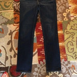 SPANX Jeans - Spanx jeans